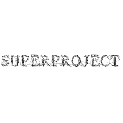 Superproject